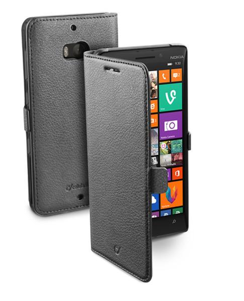 Cellularline Book Essential for Nokia Lumia 930