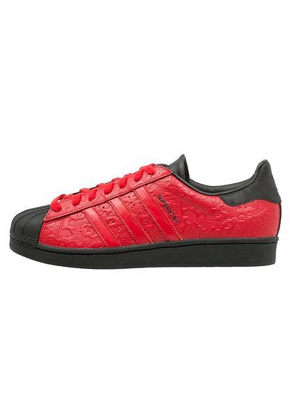 Adidas Originals Superstar Camo 15 (Uomo)