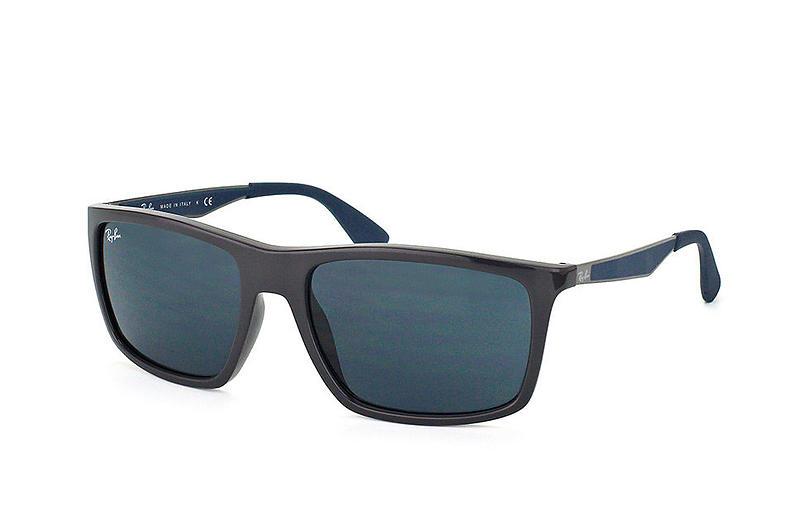 1a8c5c09e6 Prisutveckling på Ray-Ban RB4228 Solglasögon - Hitta bästa priset