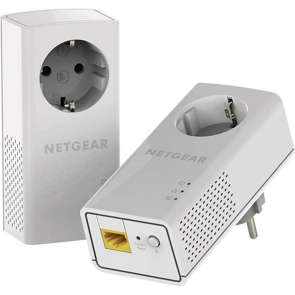 Netgear Powerline 1200 PLP1200