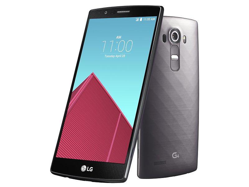historique de prix de lg g4 h815 t l phone portable trouver le meilleur prix. Black Bedroom Furniture Sets. Home Design Ideas