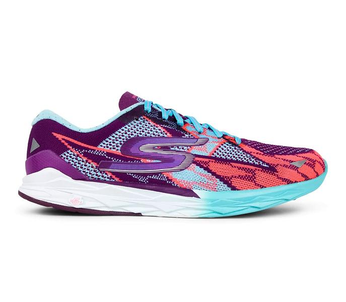 Skechers GOmeb Speed 4 (Donna)