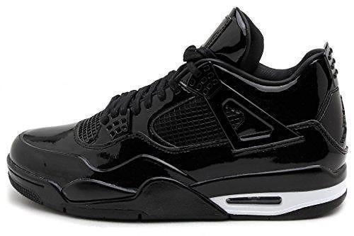 Nike Jordan 11 Lab4 (Uomo)