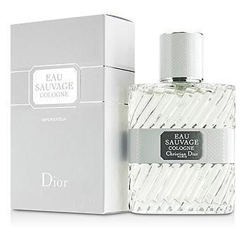 Dior Eau Sauvage edc 50ml