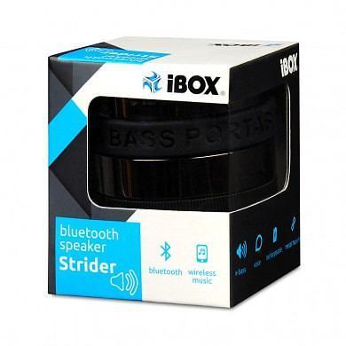 iBOX Strider