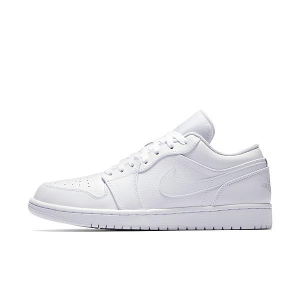 Nike Air Jordan 1 Low Uomo