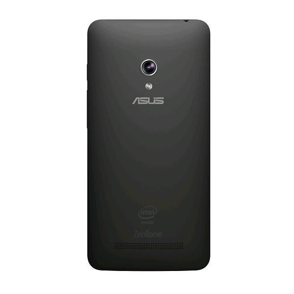 Asus Zen Case for Asus ZenFone 5