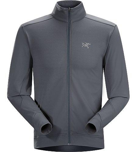 Arcteryx Stradium Jacket (Uomo)