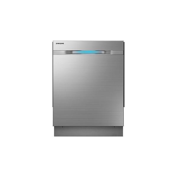 Samsung dw60j9960us inox lavastoviglie al miglior prezzo for Amazon lavastoviglie