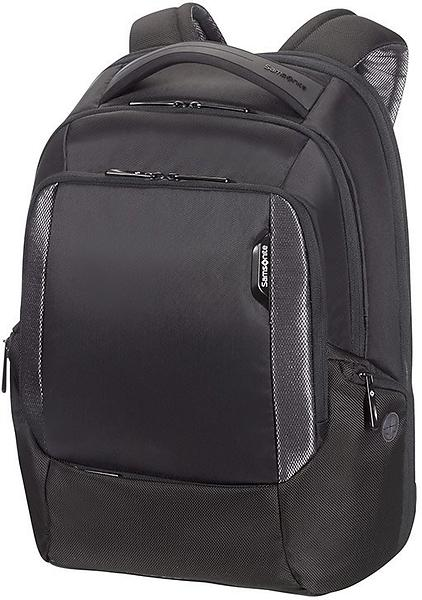 Samsonite Cityscape Tech Laptop Expandable 15.6""