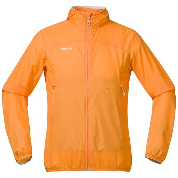 Bergans Solund Jacket (Uomo)