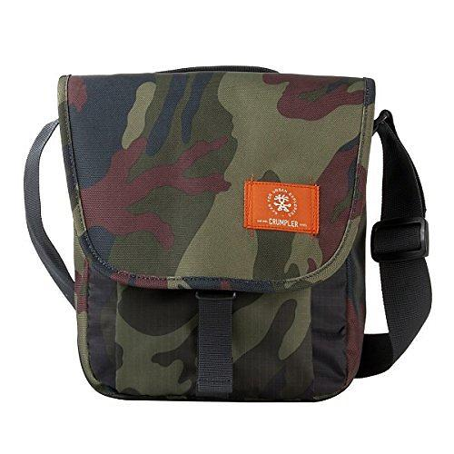 Crumpler Private Surprise Sling for iPad