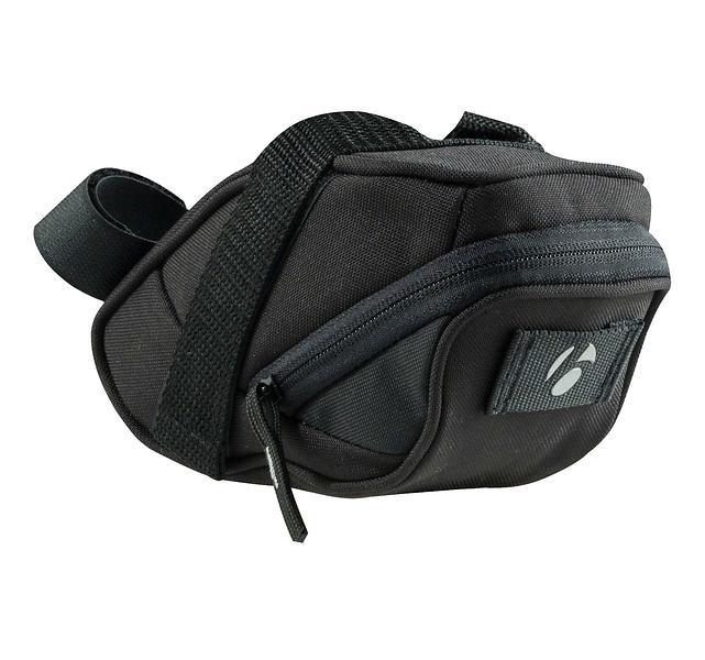 Bontrager Comp Seat Pack M