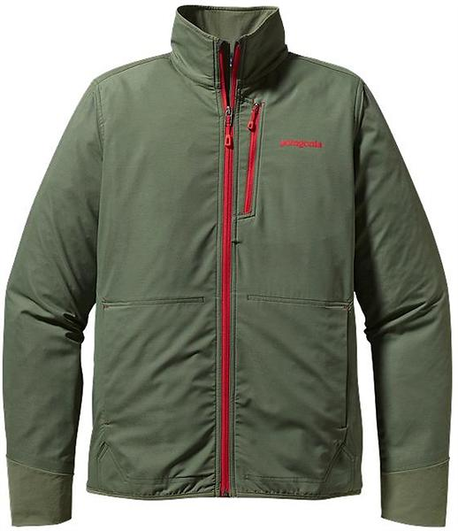 Patagonia All Free Jacket (Uomo)