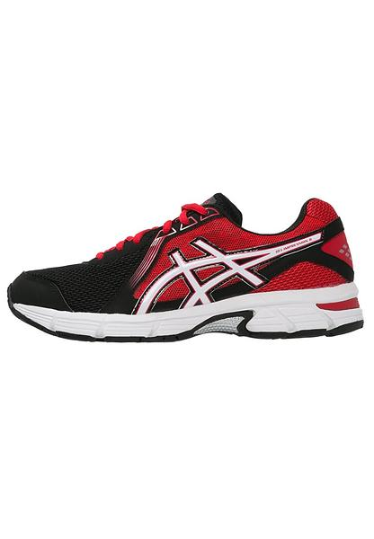 asics gel impression 8 avis