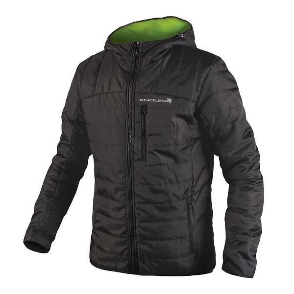 Endura Urban FlipJak Reversible Jacket (Uomo)