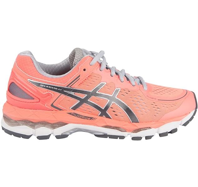asics gel kayano 21 running room