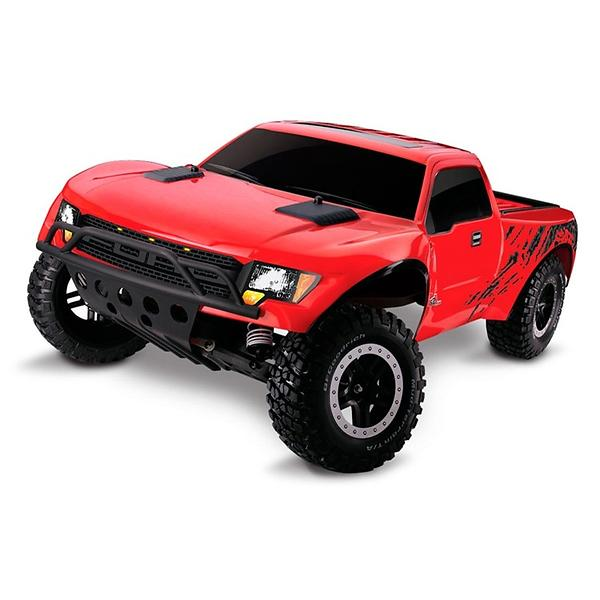 Best Deals On Traxxas Ford F 150 Svt Raptor 58064 1 Rtr