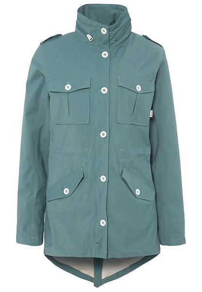 Burton Snipe Jacket (Donna)