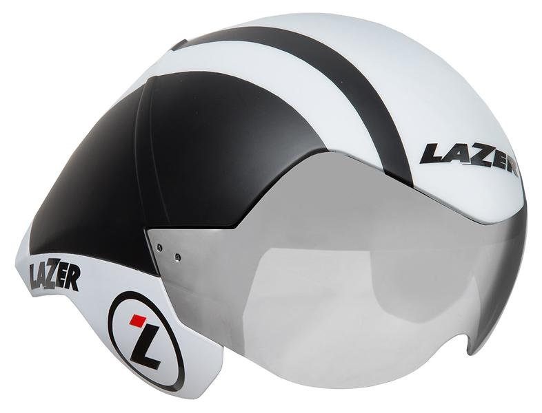 Lazer Wasp Air