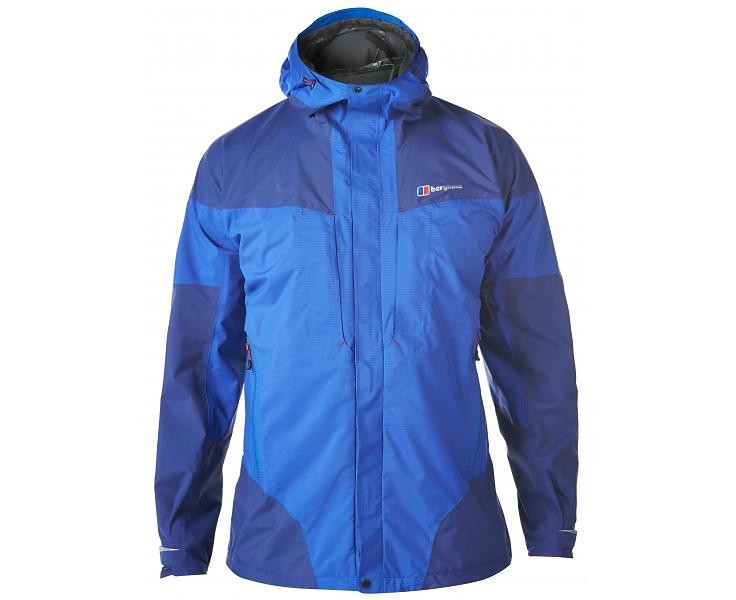 Berghaus Light Trek Jacket (Uomo)