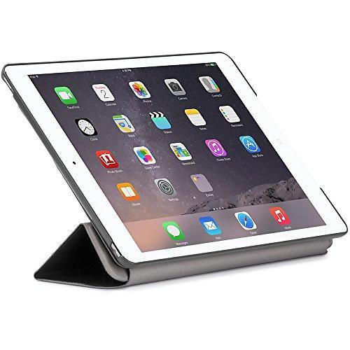 Case-Mate Tuxedo Case for iPad Air/Air 2