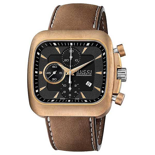 Best Deals On Gucci Ya131205 Watch Compare Prices On