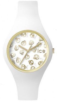 ICE Watch ICE.SK.WE.U.S