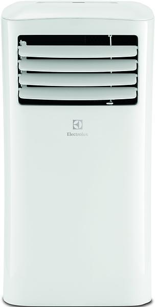 les meilleures offres de electrolux exp08cn1w6 climatiseur mobile comparez les prix sur. Black Bedroom Furniture Sets. Home Design Ideas