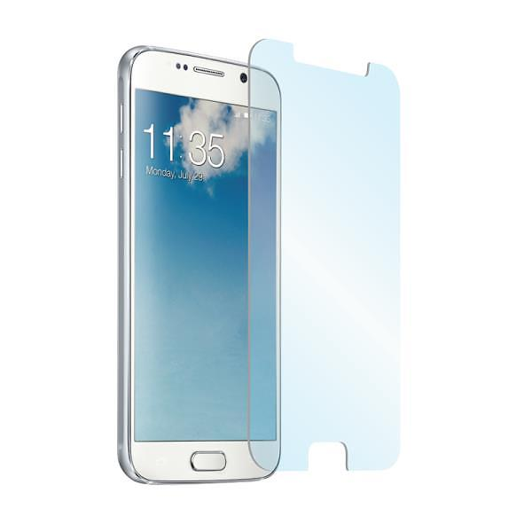 Muvit Tempered Glass for Samsung Galaxy S6