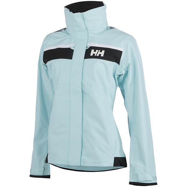 dd720bc8 Helly Hansen Seaside 2 Jacket (Dame) Jakke - Relaterte produkter