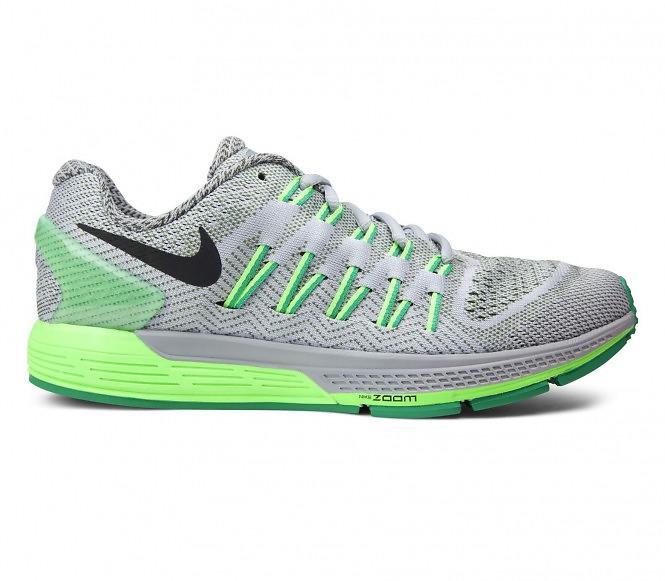 best sneakers 4707a b32da Nike Air Zoom Odyssey (Men's)