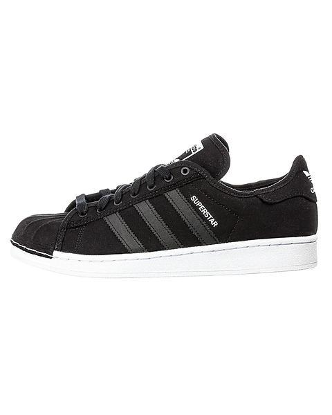 Adidas Originals Superstar Festival Pack (Uomo)