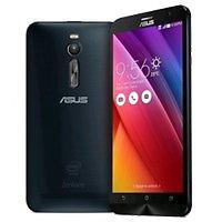 Asus ZenFone 2 ZE500CL (2GB RAM) 16GB