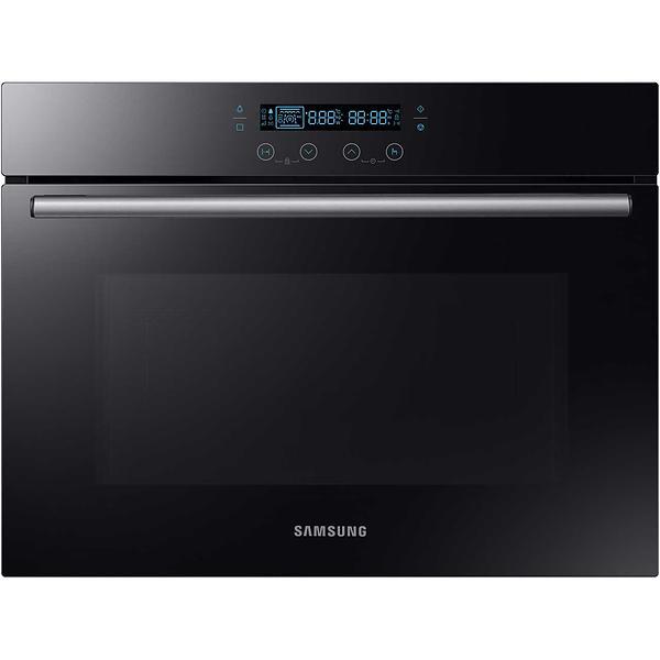 Samsung NQ50H5537KB (Nero) Forno da incasso al miglior prezzo ...