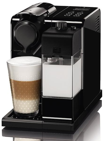 best deals on delonghi lattissima touch en 550 espresso machine compare prices on pricespy. Black Bedroom Furniture Sets. Home Design Ideas