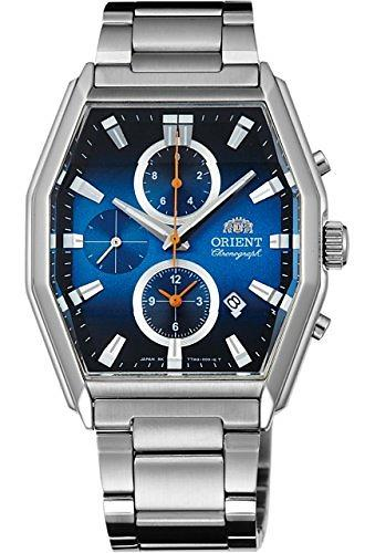 часы MADO MD-042 купить в Киеве по лучшей цене с