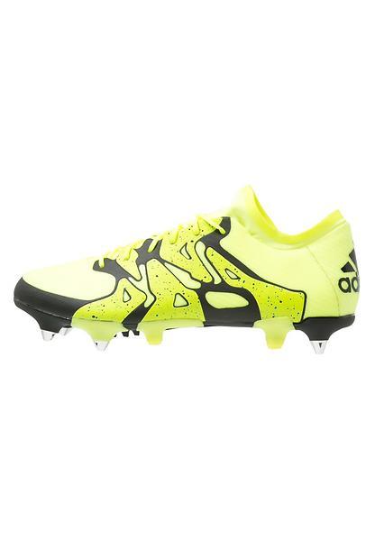 pretty nice 46c6a 80272 Adidas X15.1 SG (Men's)