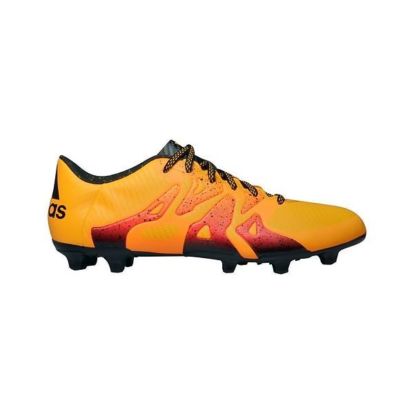 online retailer 0059c 641a2 Historique de prix de Adidas X15.3 FGAG (Homme) Chaussures de football -  Trouver le meilleur prix