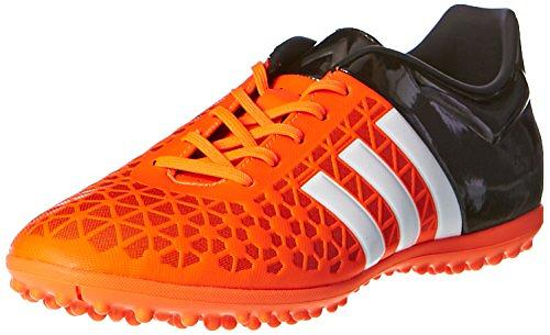 huge selection of bc5d6 c787c Adidas Ace 15.3 Leather TF (Men's)