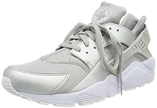 Nike Air Huarache Premium (Uomo)