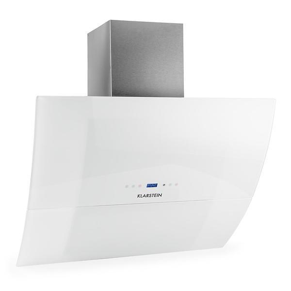 Klarstein RGL90WH (Bianco)