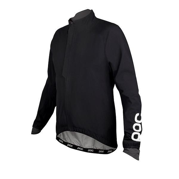 POC Raceday Stretch Light Rain Jacket (Uomo)