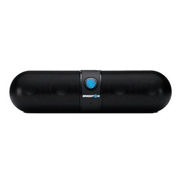 Prisutveckling på Brigmton BAMP-611 Mobilhögtalare - Hitta bästa priset c80c0715147d8