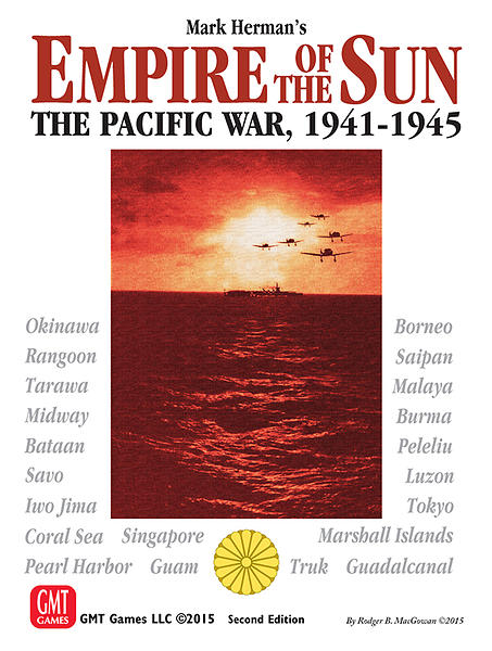 comparison of empire of the sun Empire of the sun is a 1984 novel by english writer j g ballard it was awarded  the james tait black memorial prize and was shortlisted for the man booker.