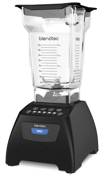Blendtec Classic 575 Tehosekoitin hintavertailu  Löydä paras hinta, tuote ja