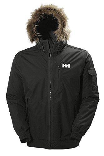 c6235cc7c Helly Hansen Dubliner Bomber Jacket (Men's)