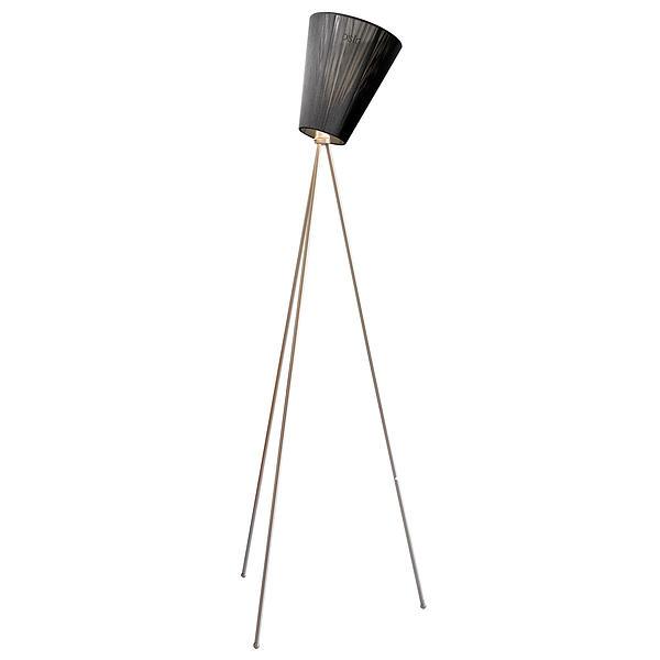 oslo lampe stavanger