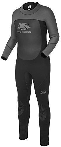 Trespass Diver BZ 5mm (Uomo)
