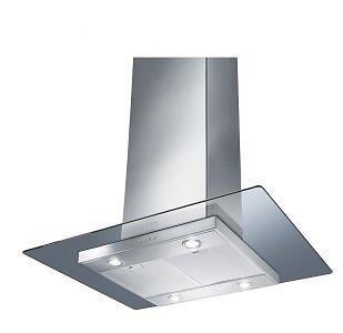 Storico dei prezzi di SMEG KEIV90E (Inox) Cappa da cucina - Trova il ...